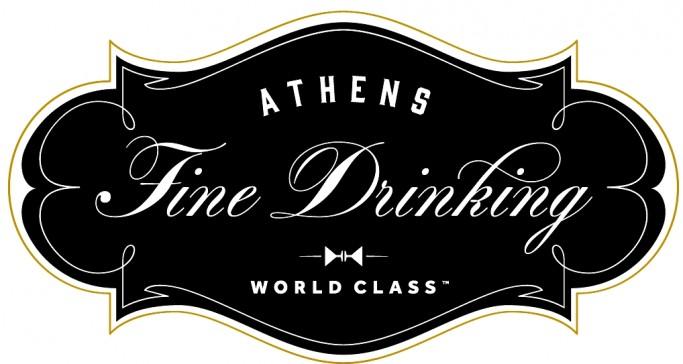 athens-fine-drinking-1-500