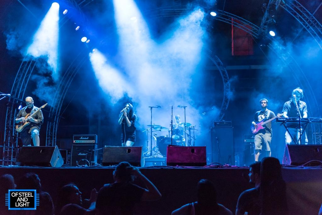 Το 9ο Athens School Festival ανεβαίνει στη σκηνή του Θησείου