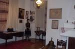 Μουσείο Λαϊκής Τέχνης και Παράδοσης «Αγγελική Χατζημιχάλη»