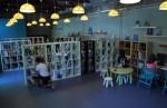 Παιδική-Εφηβική Βιβλιοθήκη
