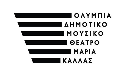 olympia logo RGB