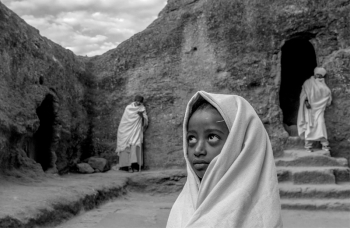 φωτογραφίες των μαύρων γυναίκες μουνί